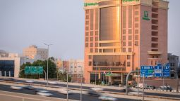 Holiday Inn JEDDAH GATEWAY - Dschidda