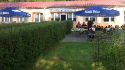 Pension Stechlinsee - Stechlin