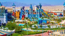 Hotel Serenity Fun City Resort - Hurghada