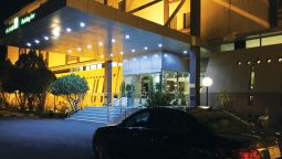 Holiday Inn TABUK - Tabuk