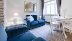 Hotel Too-good Apartments - Cracovia