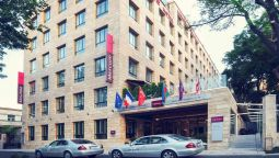 Hotel Mercure Tbilisi Old Town - Tbilisi