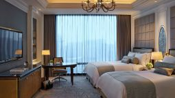 Hotel The Ritz-Carlton Macau - Macao