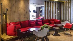 Hotel ibis Cheboksary Center - Tscheboksary