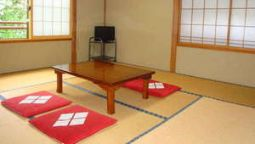 (RYOKAN) Pension and Cottage Yamatarou - Fukushima-shi