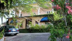 Hotel Rio Vista Resort 2 Hrs Star Hotel In Port Antonio
