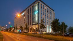 Motel One Feuerbach - only for Bosch - Stuttgart