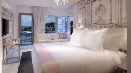 Room Sls South Beach Preferred Lvx
