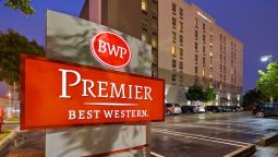 Best Western Premier Miami Intl Airport Hotel & Suites Coral Gables - Miami (Florida)