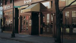 Hotel Bricco Suites - Boston (Massachusetts)