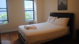 Hotel Upper East Side Apartments - New York (New York)