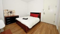 Hotel Market Rentals Downtown Apartments Market Rentals Downtown Apartments - New York (New York)