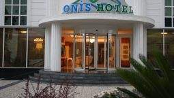 Onis Hotel Wellness & SPA - Adapazari