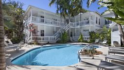 Paradise Inn Key West-Adults Only - Key West (Florida)