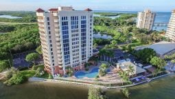 Hotel Lovers Key Resort - Bonita Springs (Florida)