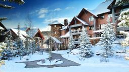 Hotel Bachelor Gulch Village - Leadville (Colorado)