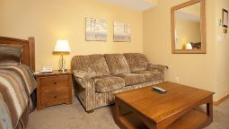 Hotel Mountain House Neighborhood by Keystone Resort - Leadville (Colorado)