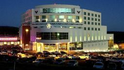 Gold Country Casino & Hotel - Oroville (Kalifornien)
