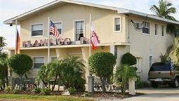 Flamingo Inn - Bonita Springs (Florida)