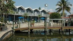 Dolphin Inn Resort - Bonita Springs (Florida)