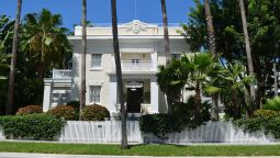 Weatherstation Inn - Key West (Florida)