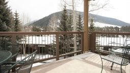 Hotel Evergreen Condominiums by Keystone Resort - Leadville (Colorado)