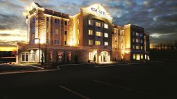 Imperia Hotel and Suites - Saint-Eustache