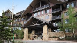 Hotel Crystal Peak Lodge - Leadville (Colorado)