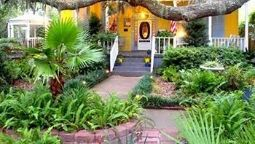 Tybee Island Inn - Daufuskie Island (South Carolina)