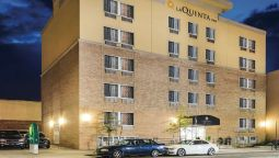 La Quinta Inn Ste Brooklyn Downtown - Nuova York (Nuova York)