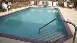 The Holiday Court Motel - Bonita Springs (Florida)