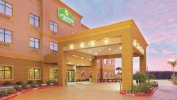 La Quinta Inn & Suites Pasadena North - Pasadena (Texas)