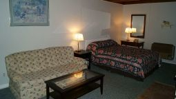Kootenay Country Inn - Cranbrook