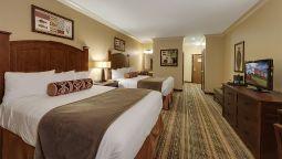Hotel Bear River Casino Resort 3 Hrs Star Hotel In Fortuna