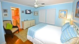 Hotel Key West Vacation Rentals - Key West (Florida)