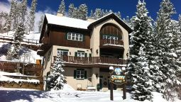 Hotel SkiWay Lodge - Leadville (Colorado)