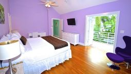 Eenpersoonskamer (comfort) Key West Vacation Rentals