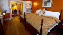 Hotel Springbank House - Thorold
