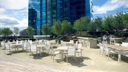 Hotel Luxy on The Hudson - Hoboken (New Jersey)