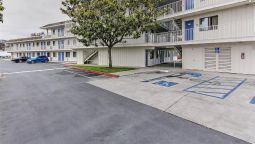 Motel 6 Salinas South - Monterey Area - Salinas (Kalifornien)