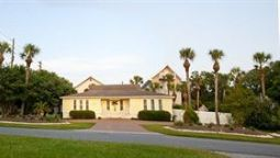 Hotel DeSoto Beach Bungalows - Daufuskie Island (South Carolina)