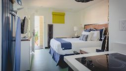 Mylo Hotel - South San Francisco (Kalifornien)