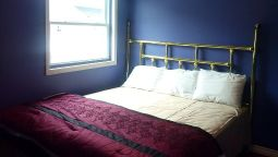 Hotel Port Hope Holiday Home - Peterborough