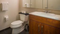 Hotel The Stella - Self Catering Apartments - Hoboken (New Jersey)