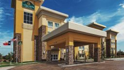 La Quinta Inn & Suites Wichita Falls - MSU Area - Wichita Falls (Texas)