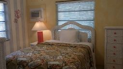 Hotel Cedar Cove Resort and Cottages - Bradenton (Florida)