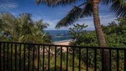 Backpackers Vacation Inn and Hostel - Waialua (Hawaii)