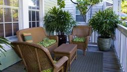 Hotel L'Habitation Guest House - Key West (Florida)