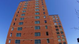 Hotel Jersey City Lofts in Soho West - Hoboken (New Jersey)