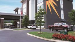 La Quinta Inn & Suites by Wyndham Chattanooga - Lookout Mtn - Lookout Mountain (Tennessee)